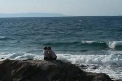 Греция о.Крит 2017
