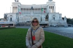 Рим 2014